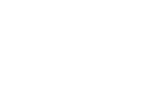 international-design-architecture-awards