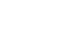 international-hotel-property-awards
