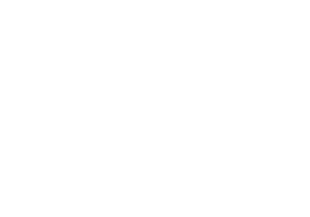 international-yacht-aviation-awards