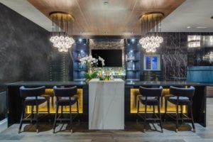T. Jones Group & Sublime Interior Design